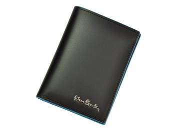 Pierre Cardin PSP520.3 8814