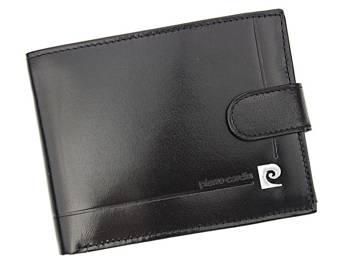 Pierre Cardin YS507.1 324A RFID
