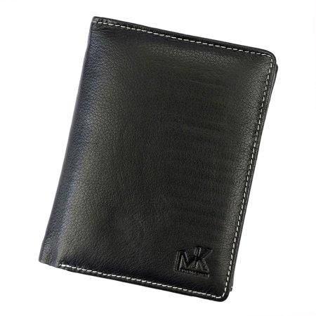 Money Kepper CC 5601