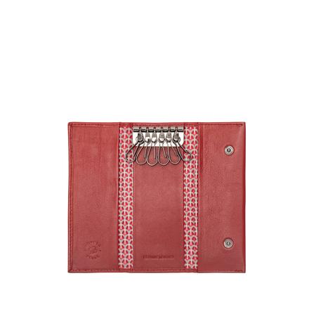 Nappa - Marshall - Red