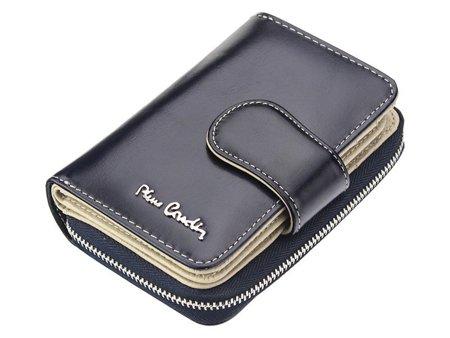Pierre Cardin 01 LINE 115